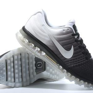 Foot wares