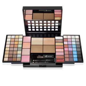 Cosmetics Kits Sets