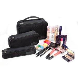 Makeup Tools, Cases & Bags