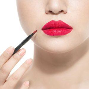 Lips Cosmetics