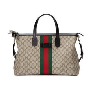 Ladies Hand bags & Parts