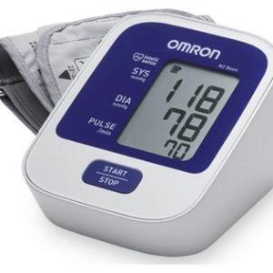 True Metrix Air Blood Glucose Monitoring System – UK